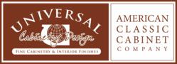 Universal Supply Company Acquires American Classic Cabinet Company